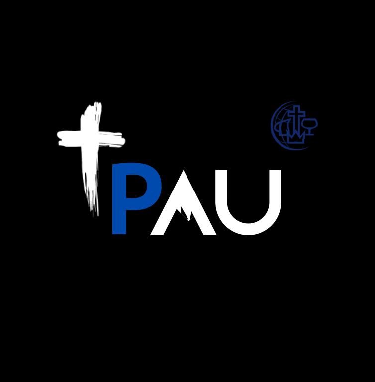Eglise Protestante evangelique Pau